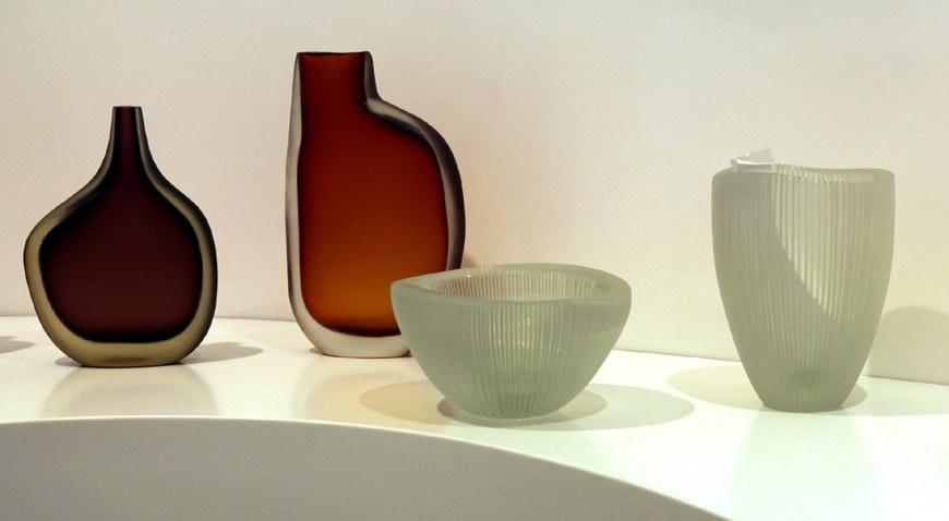 murano-glass-museum-murano-oggi-01