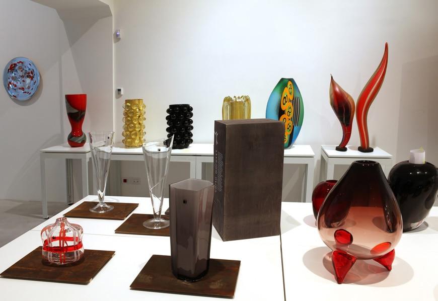 murano-glass-museum-murano-oggi-02