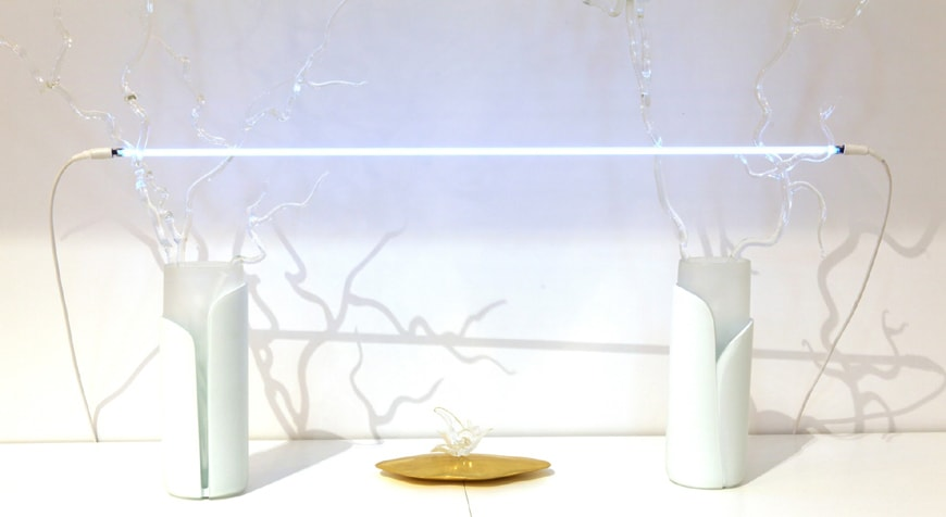 murano-glass-museum-murano-oggi-rubino