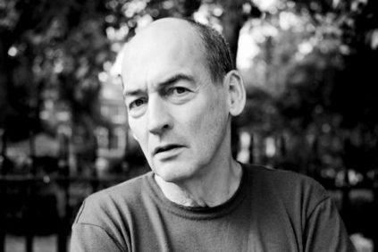 Rem Koolhaas – OMA / AMO