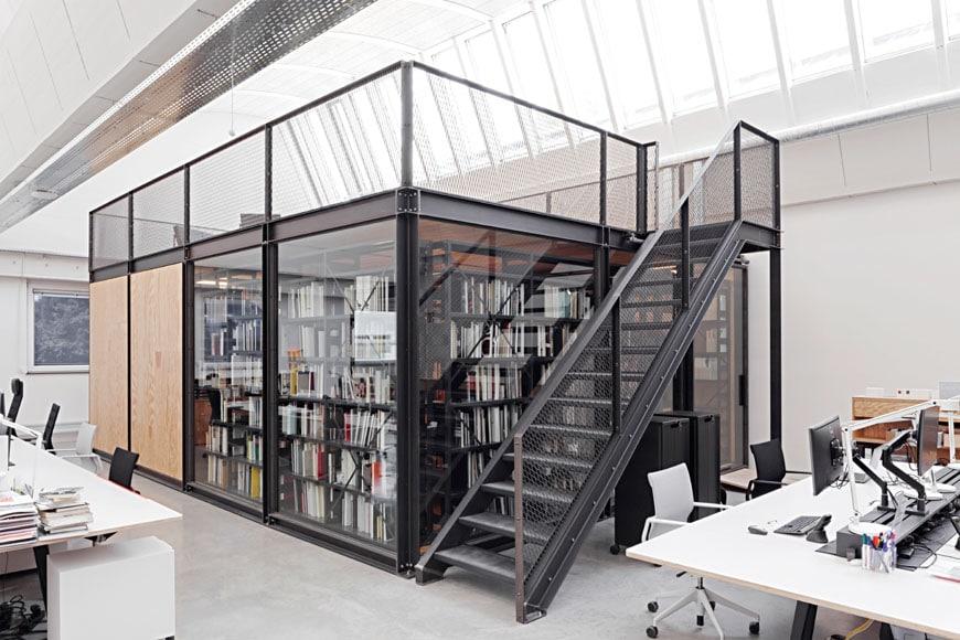 vitra-schaudepot-office-2