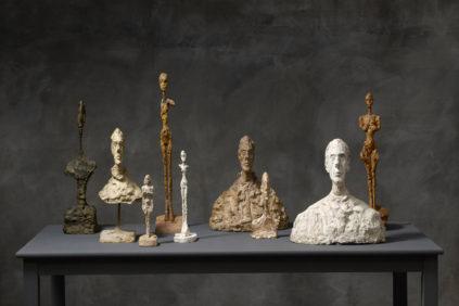 kunsthaus-zurich-a-giacometti-works-1949-1965