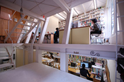 maxxi-roma-the-japanese-house-18-bow-wow-house-and-atelier