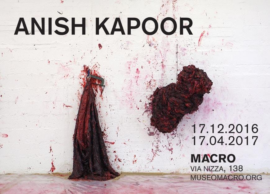 anish-kapoor-macro-roma-2016-17