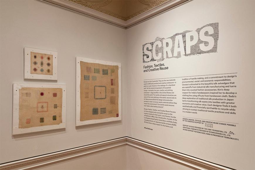 cooper-hewitt-scraps-installation-view-01