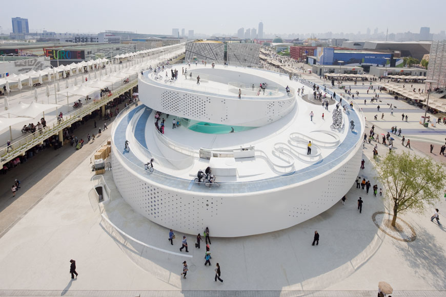 danish-pavilion-expo-shaghai-2010-bjarke-ingels-group-exterior-03