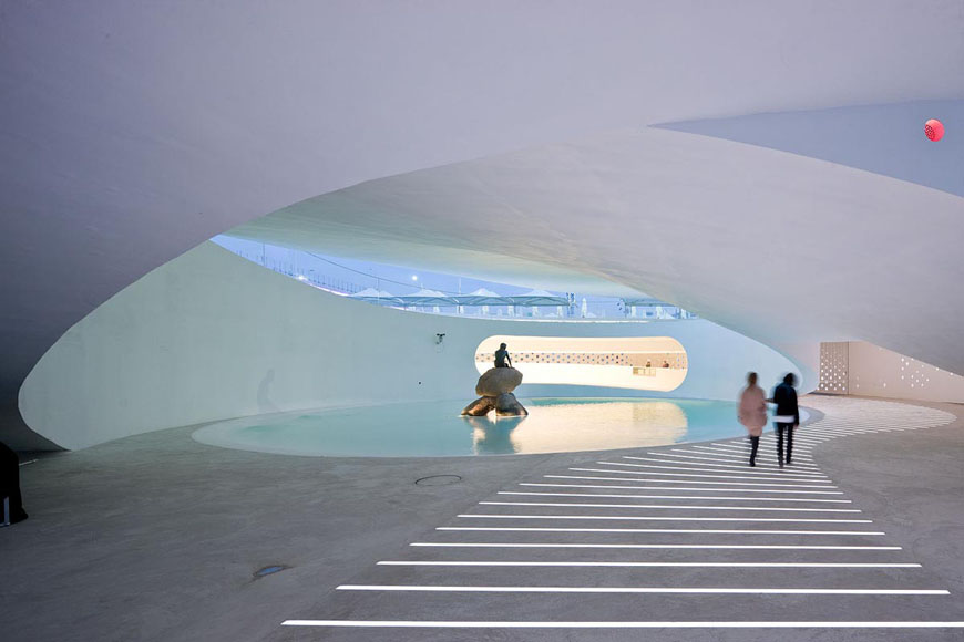 danish-pavilion-expo-shaghai-2010-bjarke-ingels-group-interior-01