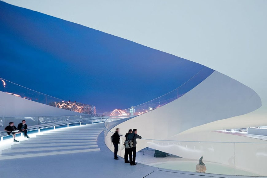 danish-pavilion-expo-shaghai-2010-bjarke-ingels-group-interior-03