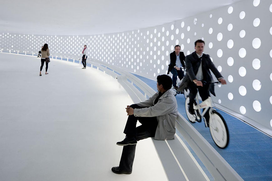 danish-pavilion-expo-shaghai-2010-bjarke-ingels-group-interior-05