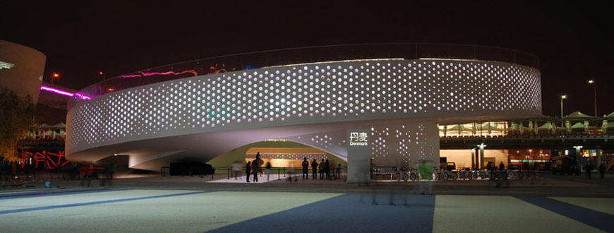 danish-pavilion-expo-shaghai-2010-media-facade-2