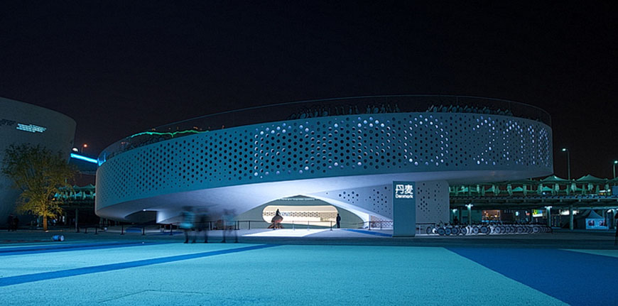 danish-pavilion-expo-shaghai-2010-media-facade-5