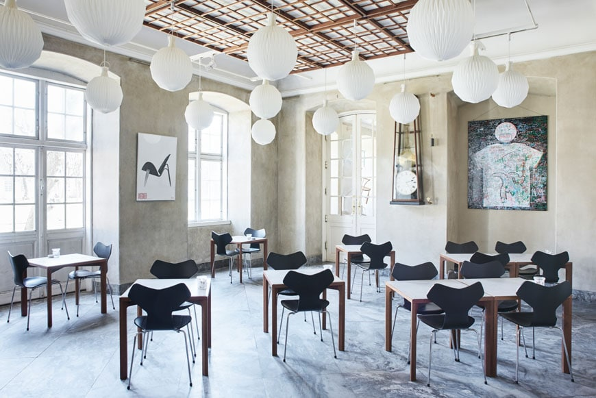 designmuseum-danmark-copenhagen-danish-interior-1