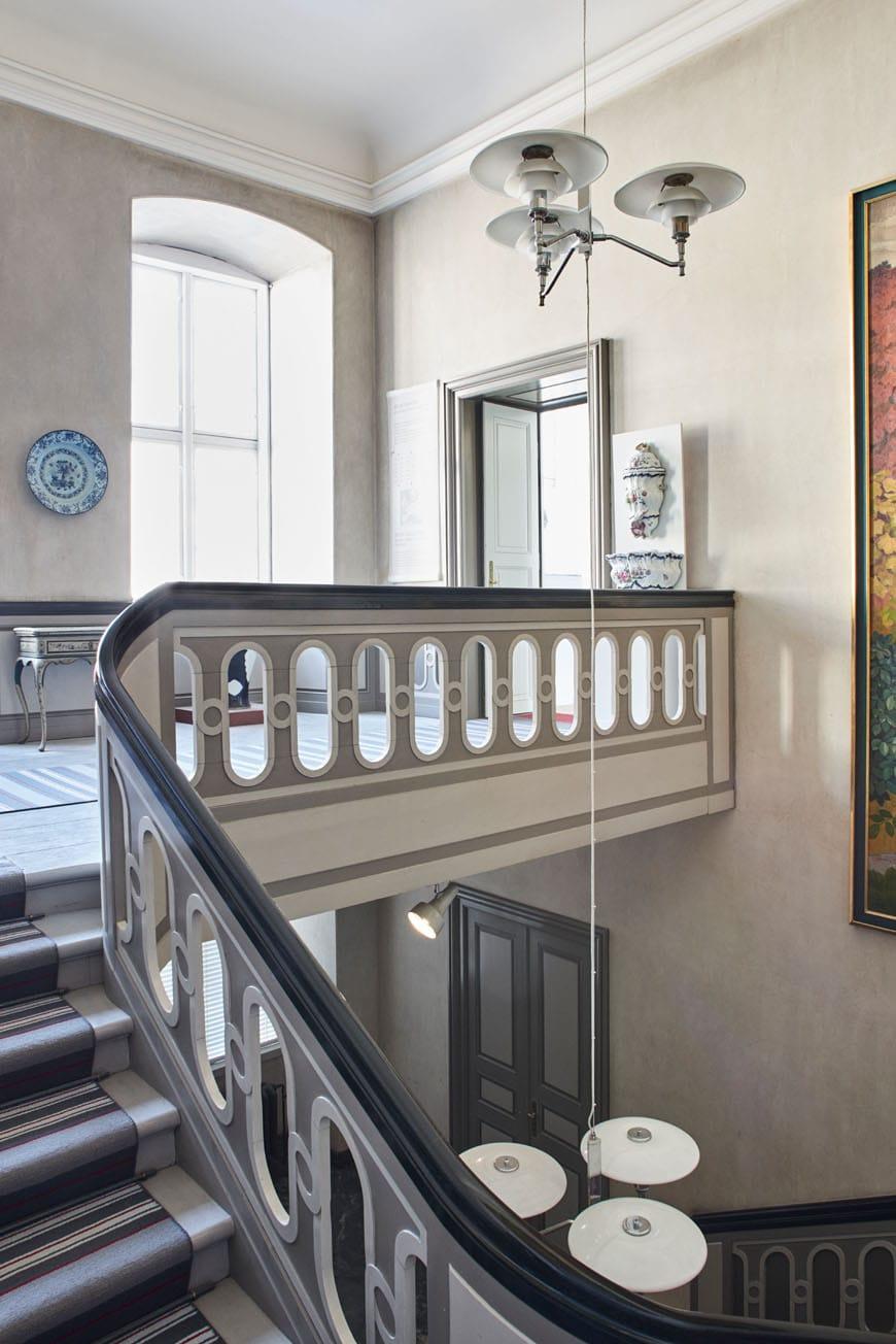 designmuseum-danmark-copenhagen-danish-interior-2