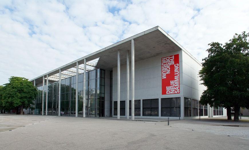 die-neue-sammlung-design-museum-munchen-1