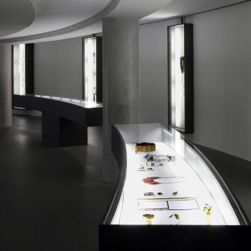 die-neue-sammlung-design-museum-munchen-danner-rotunda