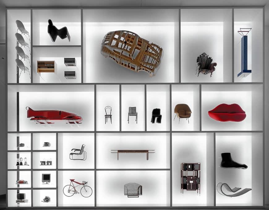 Die-Neue-Sammlung-Design-Museum-Munchen-exhibition-1