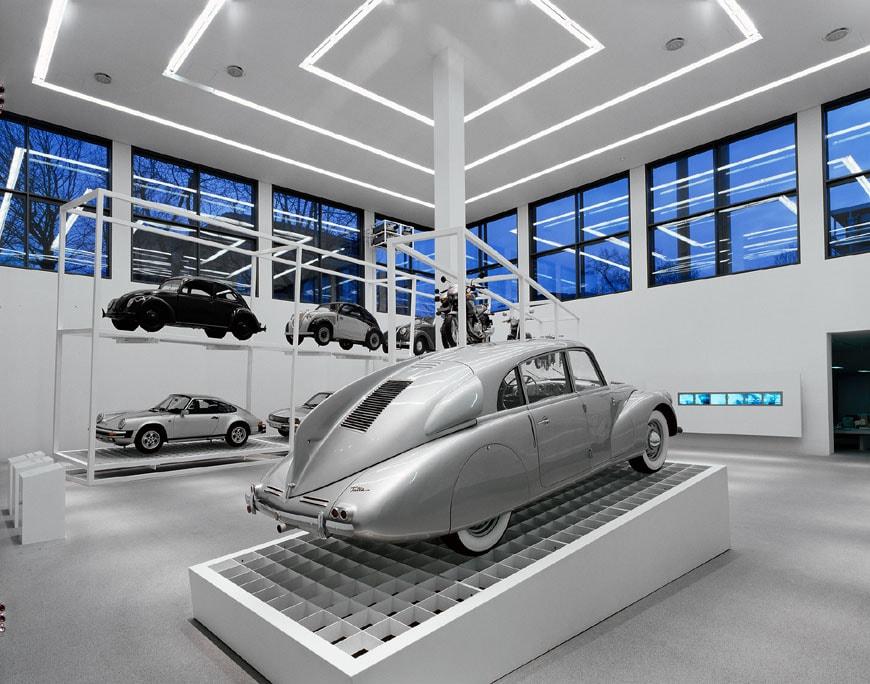 die-neue-sammlung-design-museum-munchen-mobility-exhibition-1