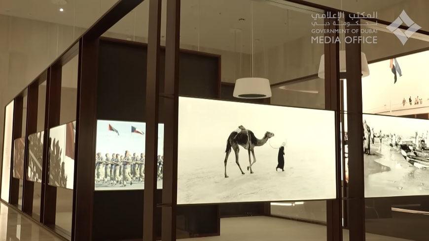 etihad-museum-dubai-05