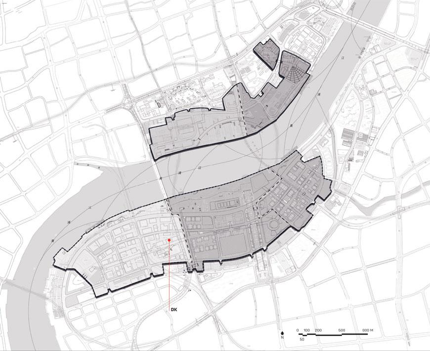 expo-shanghai-2010-site-plan