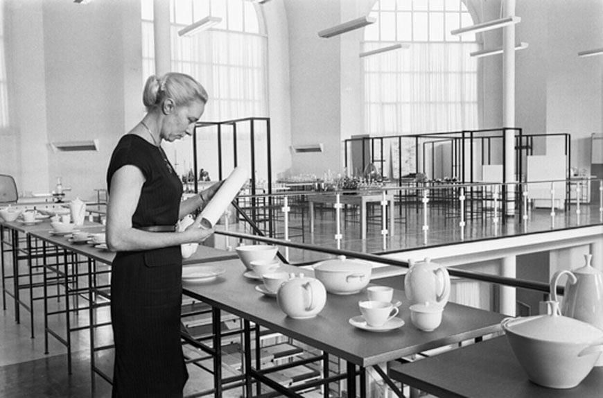 haus-industrieform-design-exhibition-essen-1961