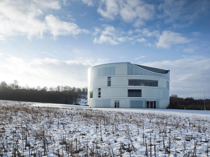 House-of-Natural-Science-Bjerringbro-DK-Nord-architects-01