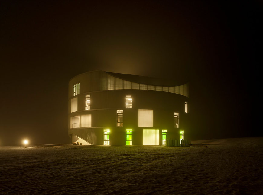 House-of-Natural-Science-Denmark-Nord-architects-1