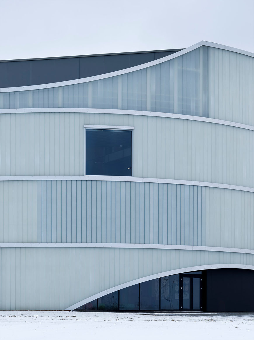 House-of-Natural-Science-Denmark-Nord-architects-2