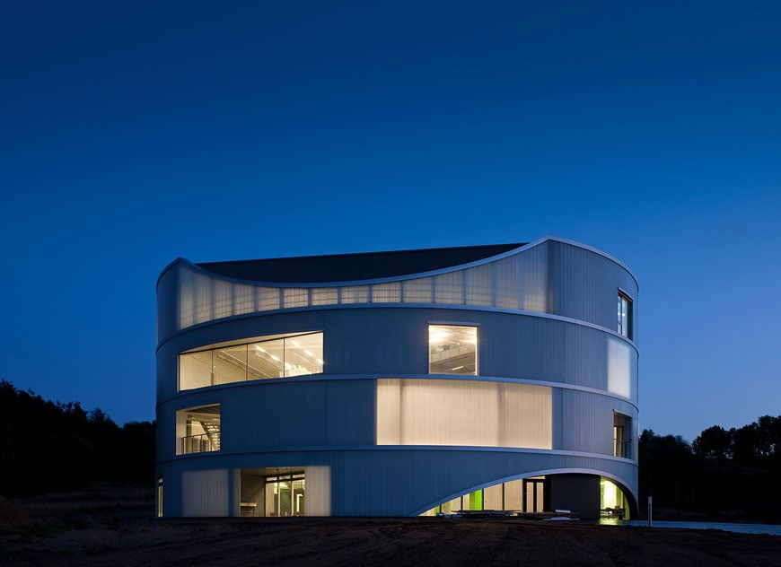 House-of-Natural-Science-Denmark-Nord-architects-3