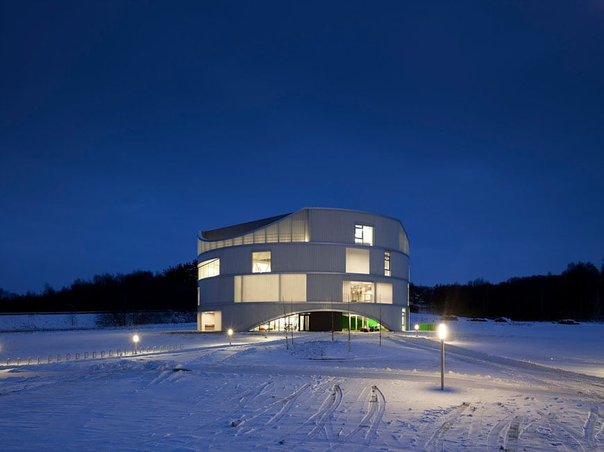 House-of-Natural-Science-Denmark-Nord-architects-4