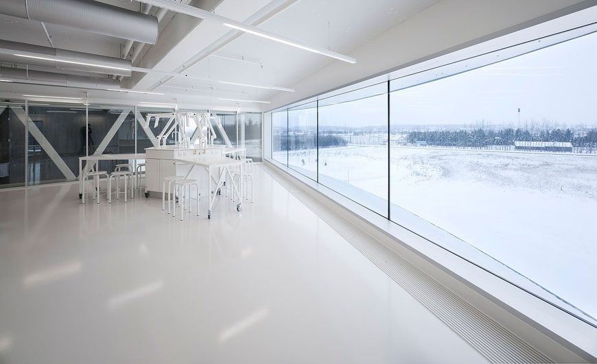 House-of-Natural-Science-Denmark-Nord-architects-interior-1