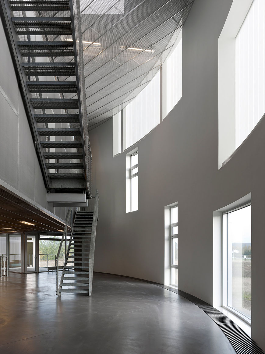 House-of-Natural-Science-Denmark-Nord-architects-interior-6
