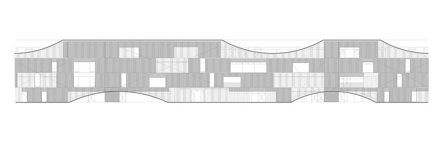 house-of-natural-science-nord-architects-facade