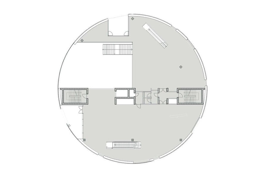 house-of-natural-science-nord-architects-ground-floor-plan