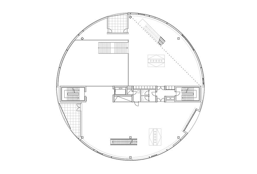 house-of-natural-science-nord-architects-plan-level-1