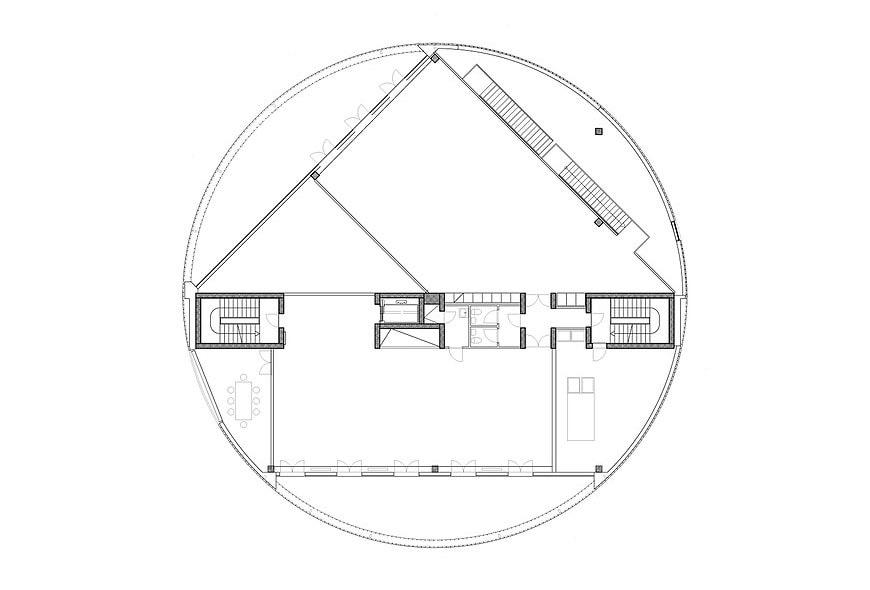 house-of-natural-science-nord-architects-plan-level-2