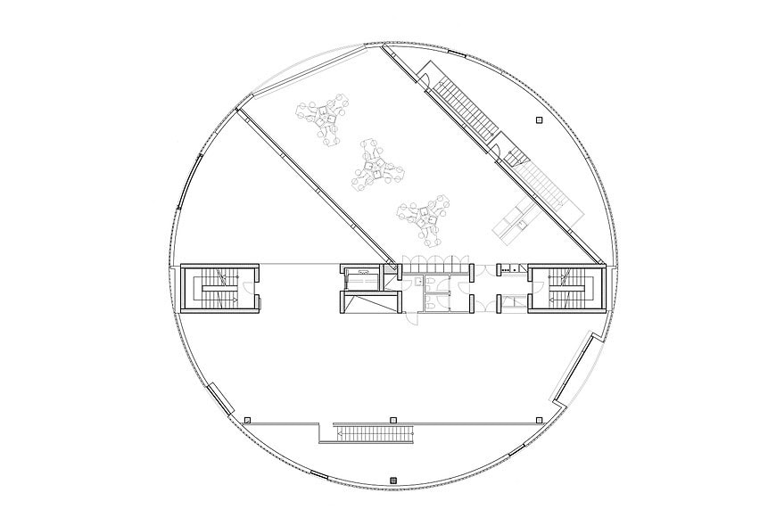 house-of-natural-science-nord-architects-plan-level-3