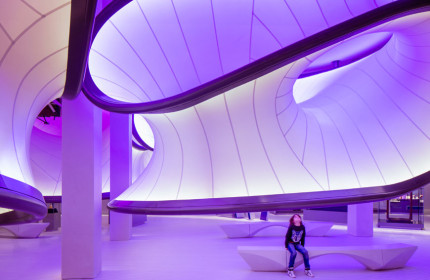 mathematics-gallery-science-museum-london-zaha-hadid-10