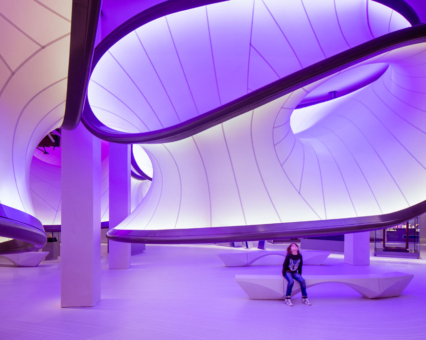 mathematics-gallery-science-museum-london-zaha-hadid-10