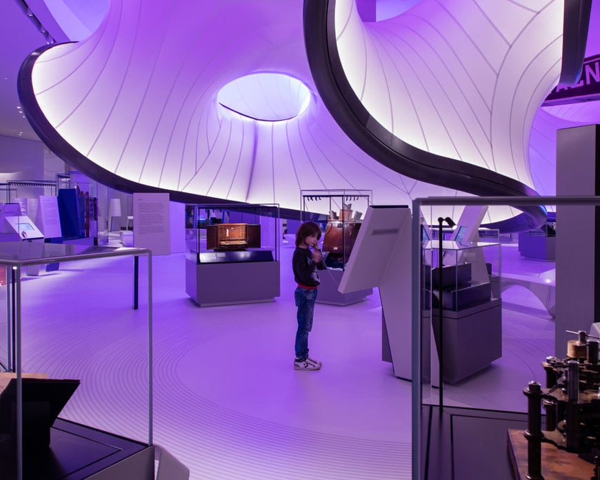 mathematics-gallery-science-museum-london-zaha-hadid-2