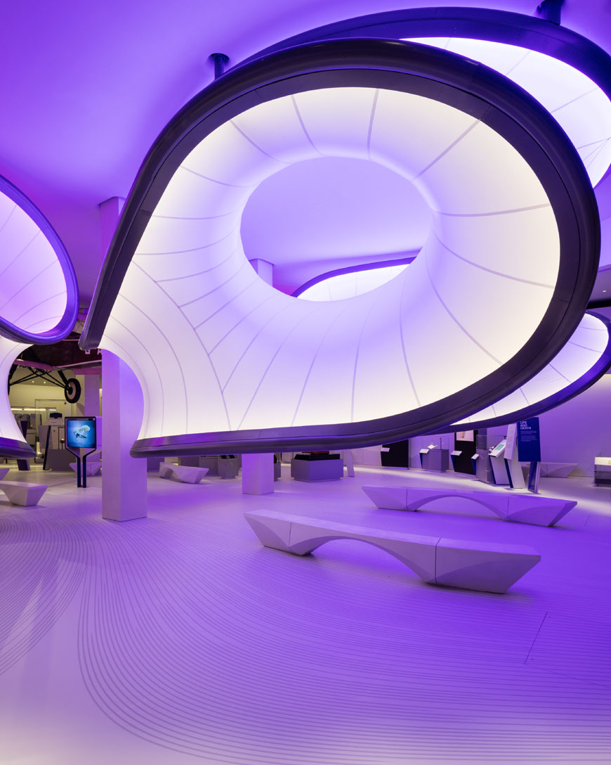 mathematics-gallery-science-museum-london-zaha-hadid-5