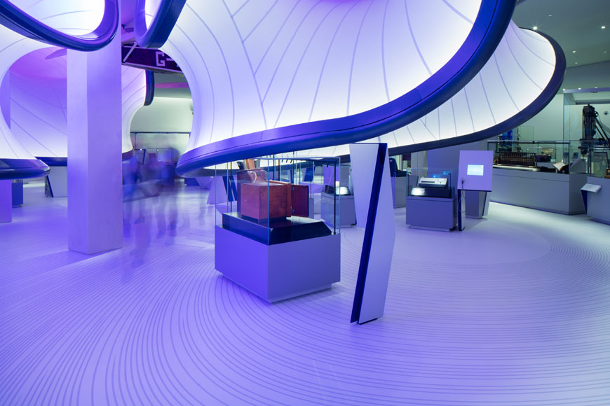 mathematics-gallery-science-museum-london-zaha-hadid-6