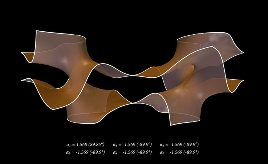 mathematics-gallery-science-museum-london-zaha-hadid-diagram-3