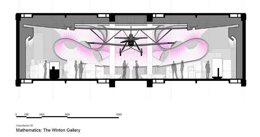 mathematics-gallery-science-museum-london-zaha-hadid-section-1
