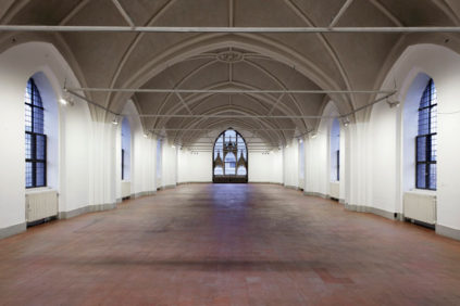nikolaj-kunsthalle-copenhagen-contemporary-art-center-2