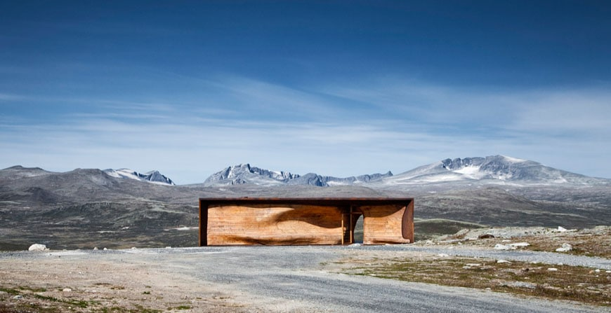 viewpoint-snohetta-pavilion-norway-01