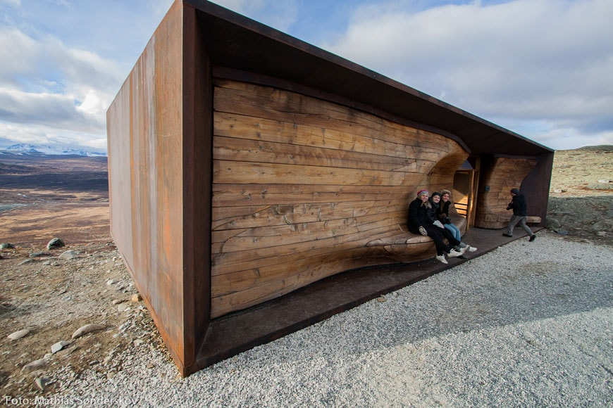 viewpoint-snohetta-pavilion-norway-03