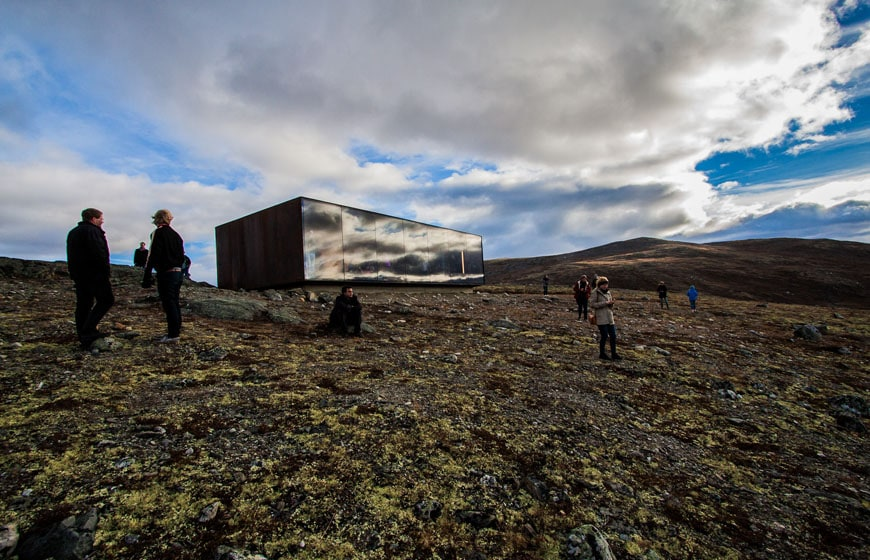 viewpoint-snohetta-pavilion-norway-05