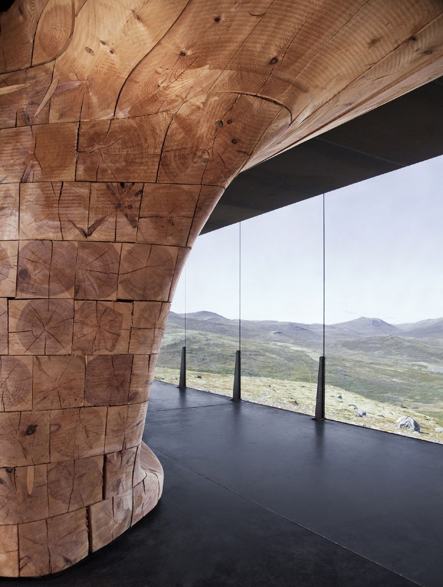 viewpoint-snohetta-pavilion-norway-07