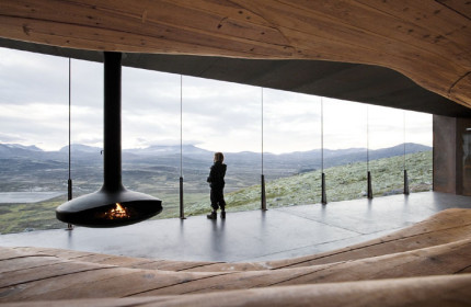 viewpoint-snohetta-pavilion-norway-08