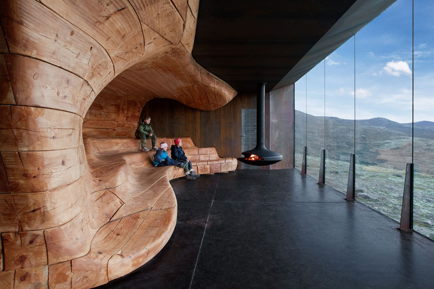 viewpoint-snohetta-pavilion-norway-09